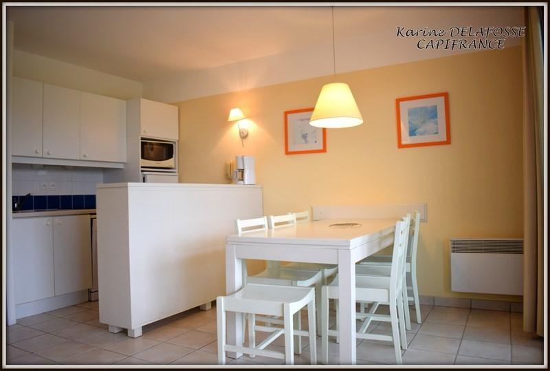 acheter appartement 2 pièces 44 m² les sables-d'olonne photo 5