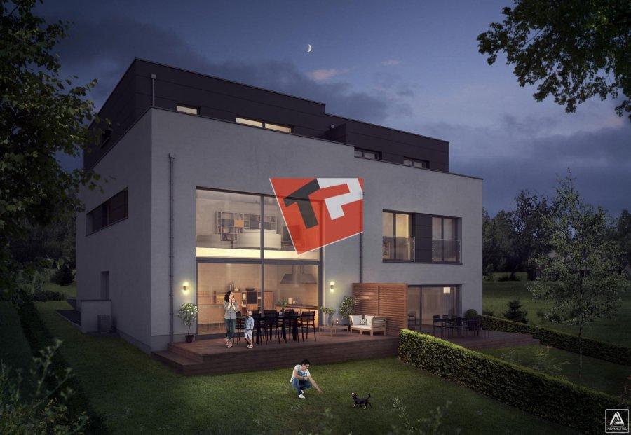 haus kaufen 5 schlafzimmer 225 m² junglinster foto 1