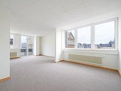 Wohnung zur Miete 2 Zimmer in Esch-sur-Alzette - Ref. 6672890