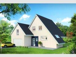 Terrain à vendre F6 à Kertzfeld - Réf. 4973050