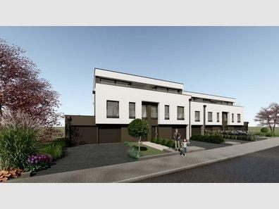 Maison jumelée à vendre 5 Chambres à Kayl - Réf. 6357754