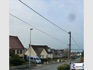 Maison à vendre F4 à Boulogne-sur-Mer - Réf. 5112570