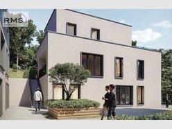 Wohnung zum Kauf 3 Zimmer in Luxembourg-Neudorf - Ref. 6492922