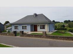 Maison à vendre 3 Chambres à Hachiville - Réf. 6169338
