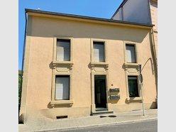 Appartement à louer 2 Chambres à Kayl - Réf. 6894330