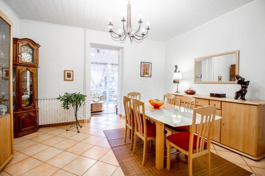 acheter maison mitoyenne 4 chambres 118 m² pétange photo 2