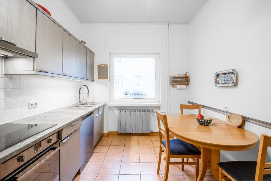 acheter maison mitoyenne 4 chambres 118 m² pétange photo 3