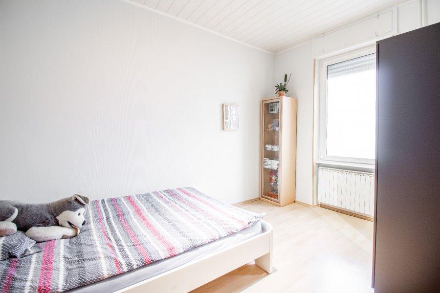 acheter maison mitoyenne 4 chambres 118 m² pétange photo 4