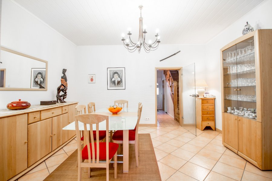 acheter maison mitoyenne 4 chambres 118 m² pétange photo 5