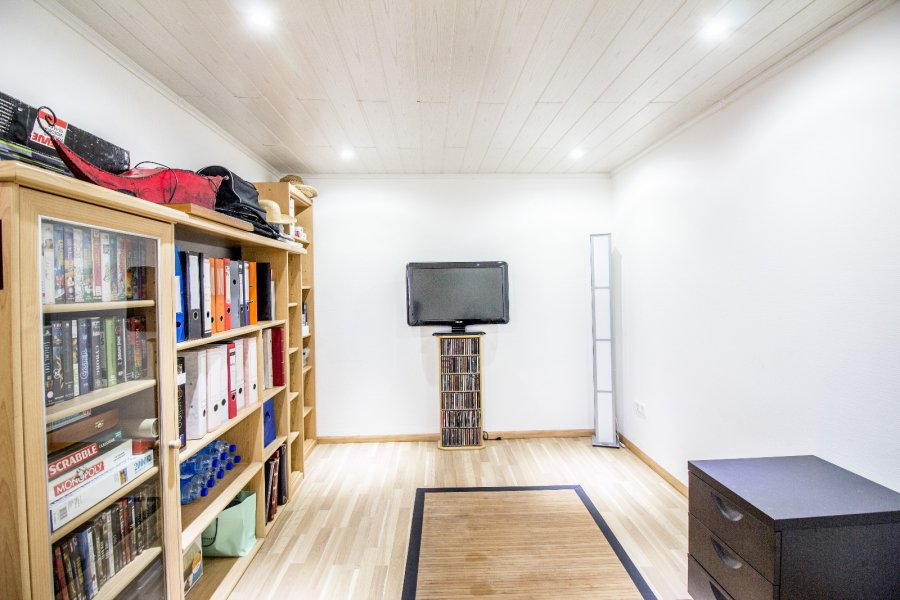 acheter maison mitoyenne 4 chambres 118 m² pétange photo 6