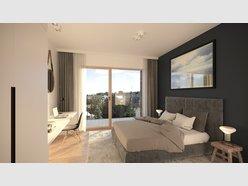 Appartement à vendre 1 Chambre à Luxembourg-Hollerich - Réf. 6722298
