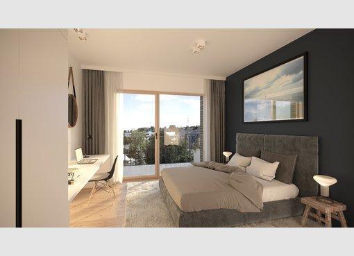 Wohnung zum Kauf 1 Zimmer in Luxembourg (LU) - Ref. 6722298