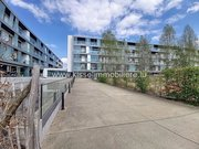 Apartment for sale 1 bedroom in Mondorf-Les-Bains - Ref. 7181050