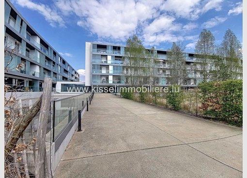 Apartment for sale 1 bedroom in Mondorf-Les-Bains (LU) - Ref. 7181050