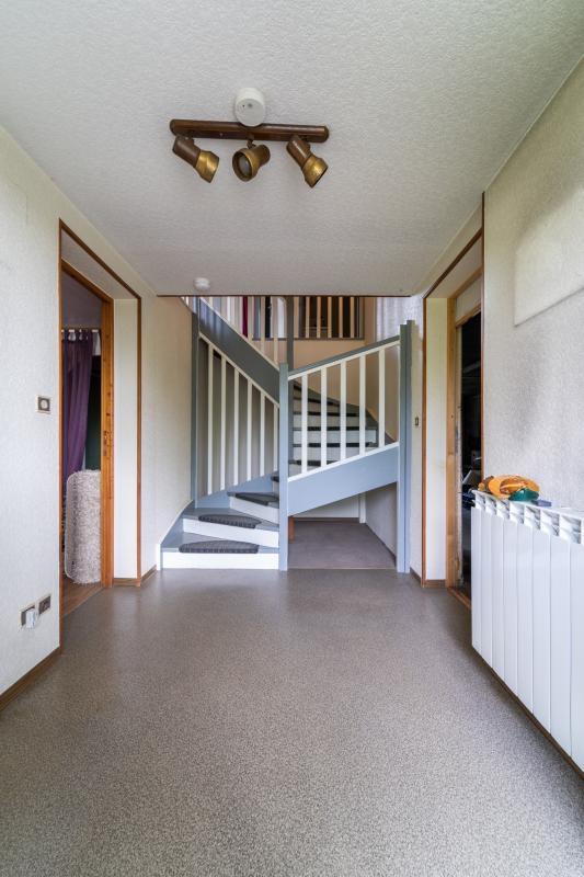 acheter maison 5 pièces 90 m² noisseville photo 4