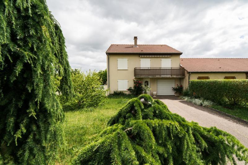 acheter maison 5 pièces 90 m² noisseville photo 1