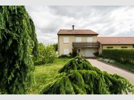 Maison à vendre F5 à Noisseville - Réf. 6398714