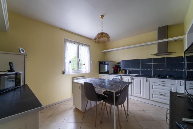 acheter maison 5 pièces 90 m² noisseville photo 3