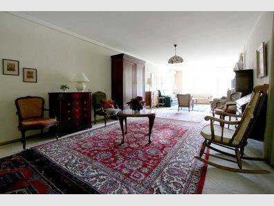 Wohnung zum Kauf 3 Zimmer in Luxembourg-Dommeldange - Ref. 5874426