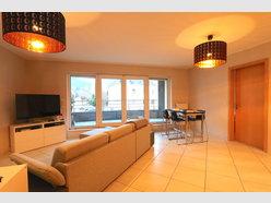 Apartment for rent 1 bedroom in Walferdange - Ref. 6923002