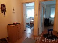 Appartement à louer F3 à Sarrebourg - Réf. 6542074