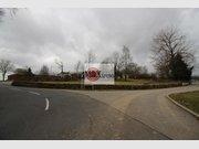 Building land for sale in Lullange - Ref. 6615802