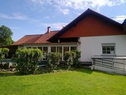 Villa zur Miete 3 Zimmer in Perl-Oberleuken - Ref. 4981754