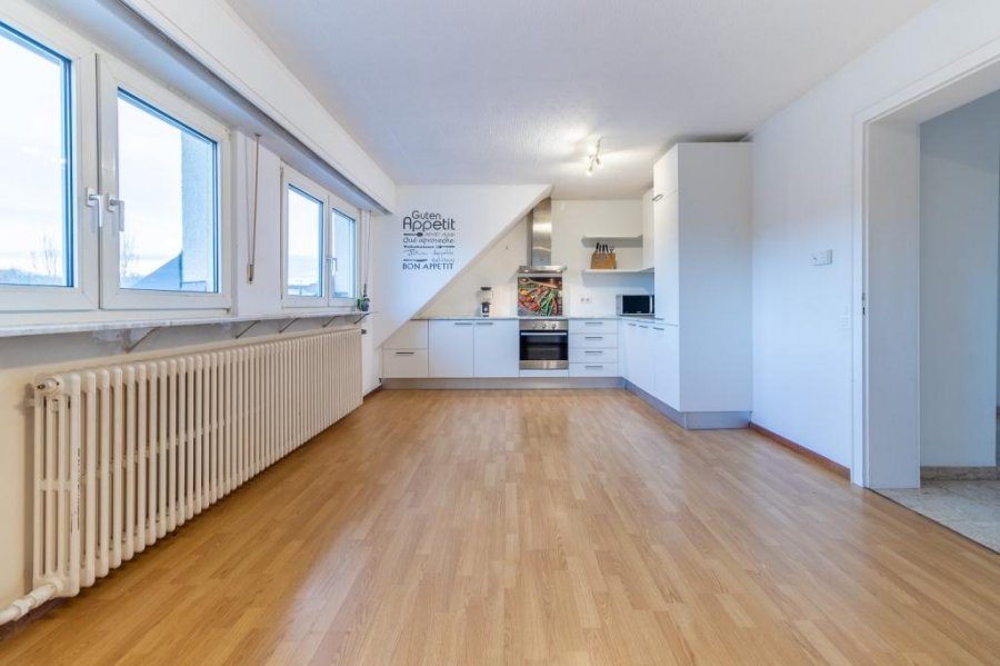 acheter appartement 2 chambres 60 m² luxembourg photo 2