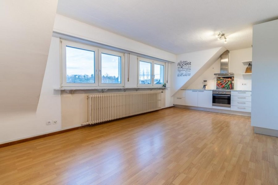 acheter appartement 2 chambres 60 m² luxembourg photo 3