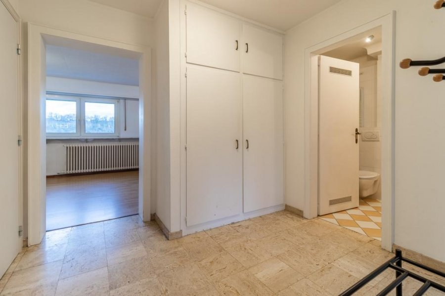 acheter appartement 2 chambres 60 m² luxembourg photo 7