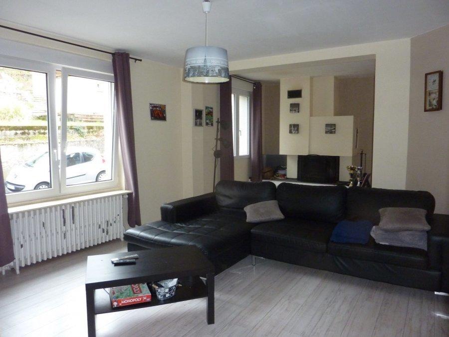 acheter maison individuelle 6 pièces 155 m² réhon photo 1