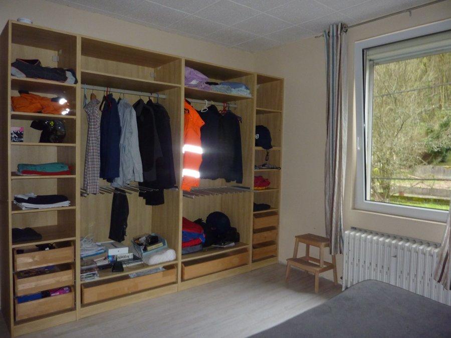 acheter maison individuelle 6 pièces 155 m² réhon photo 2