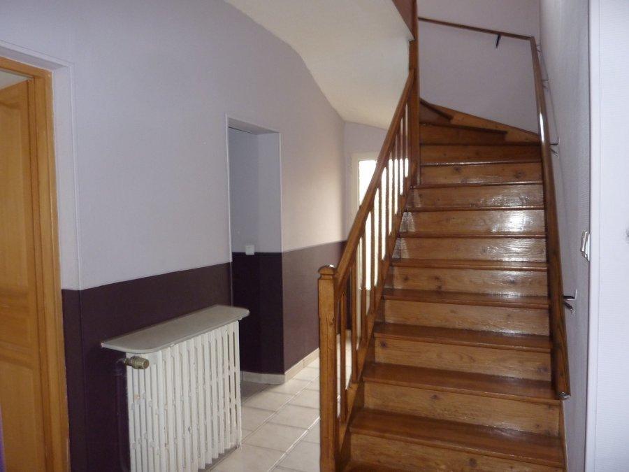 acheter maison individuelle 6 pièces 155 m² réhon photo 3