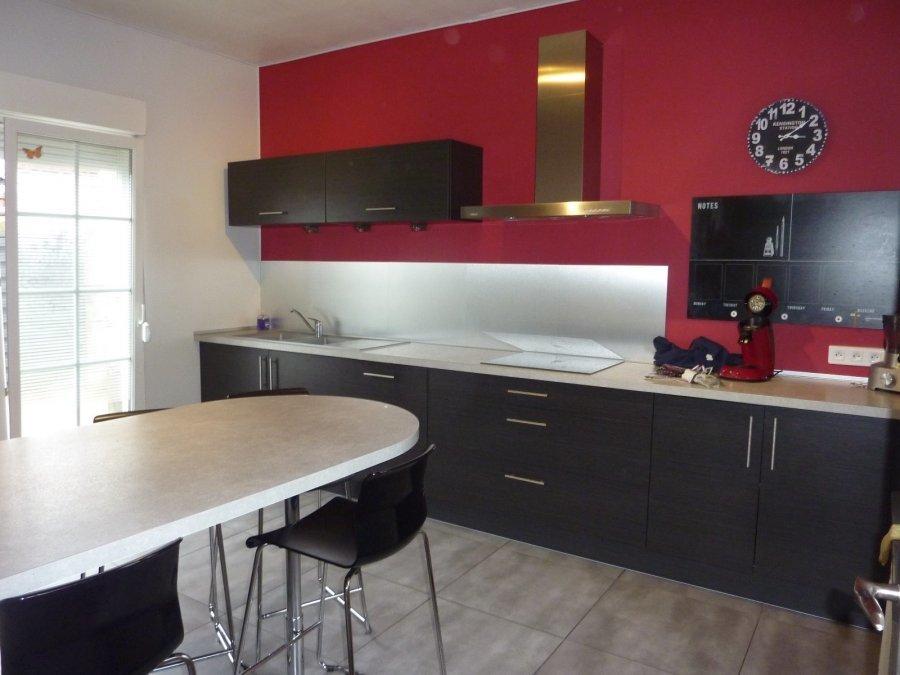 acheter maison individuelle 6 pièces 155 m² réhon photo 4
