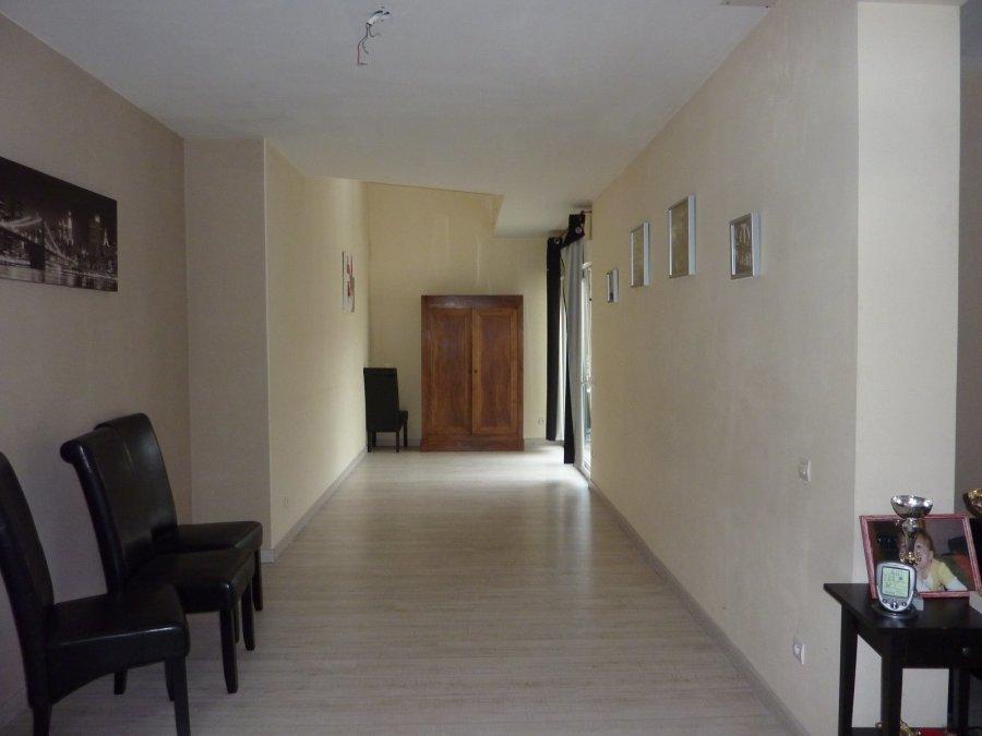 acheter maison individuelle 6 pièces 155 m² réhon photo 5