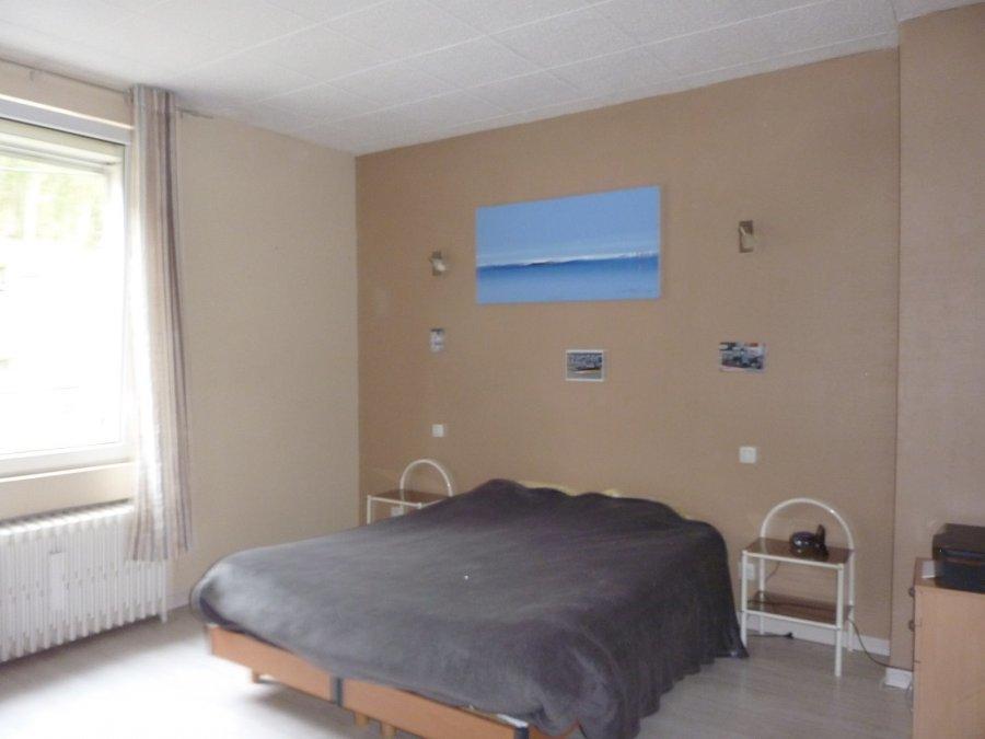 acheter maison individuelle 6 pièces 155 m² réhon photo 6