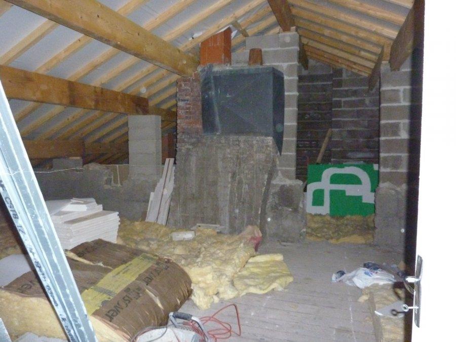 acheter maison individuelle 6 pièces 155 m² réhon photo 7