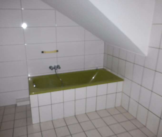 apartment for rent 2 rooms 63 m² völklingen photo 3