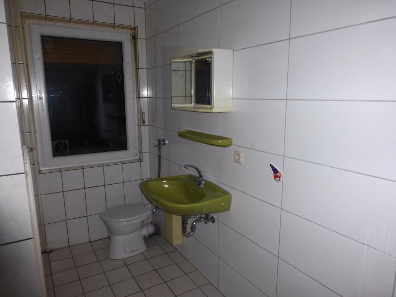 apartment for rent 2 rooms 63 m² völklingen photo 4