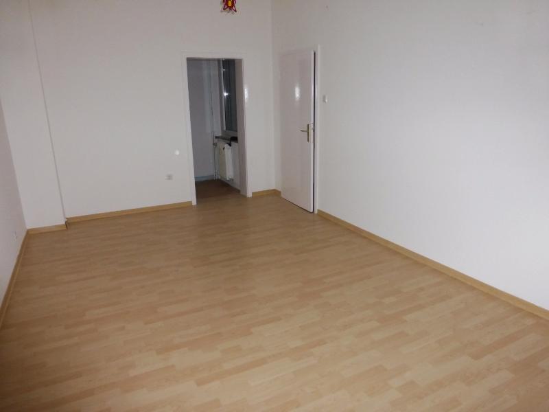 apartment for rent 2 rooms 63 m² völklingen photo 5