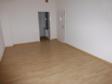 Wohnung zur Miete 2 Zimmer in Völklingen (DE) - Ref. 4727802