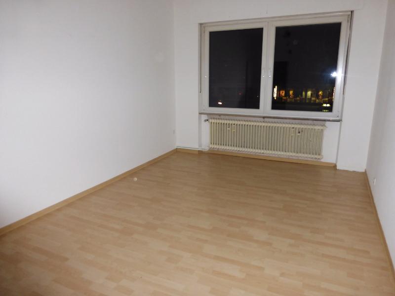 apartment for rent 2 rooms 63 m² völklingen photo 6