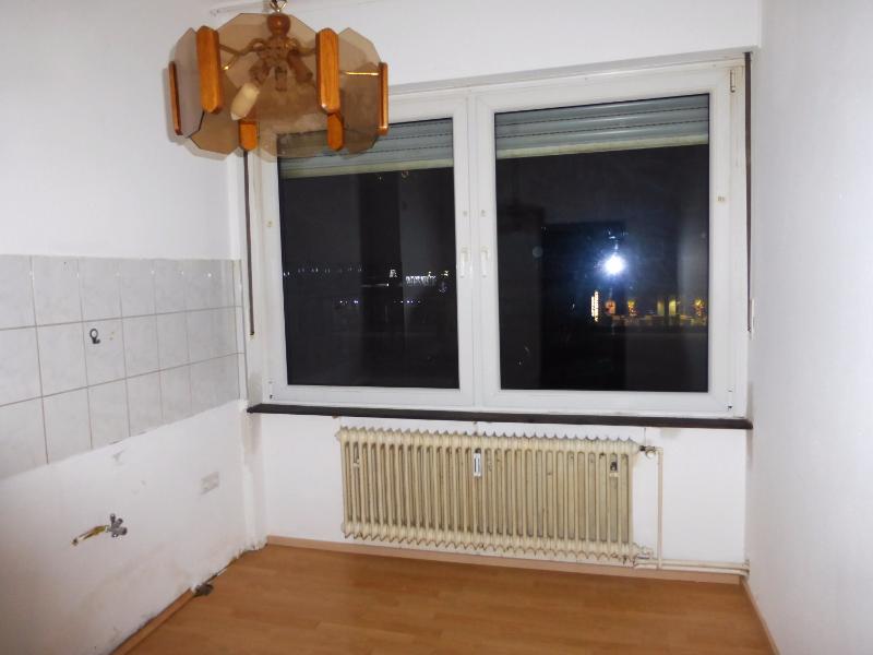 apartment for rent 2 rooms 63 m² völklingen photo 7
