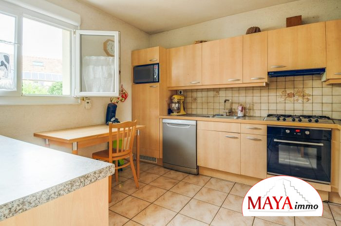 acheter maison 5 pièces 103 m² petit-landau photo 6