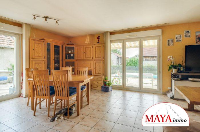 acheter maison 5 pièces 103 m² petit-landau photo 3