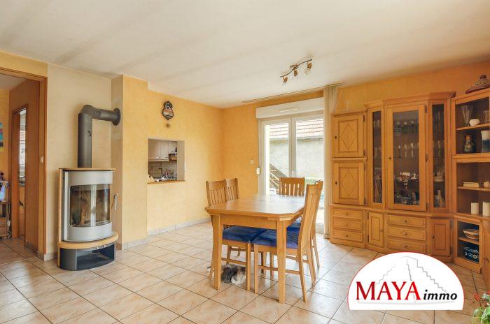 acheter maison 5 pièces 103 m² petit-landau photo 2