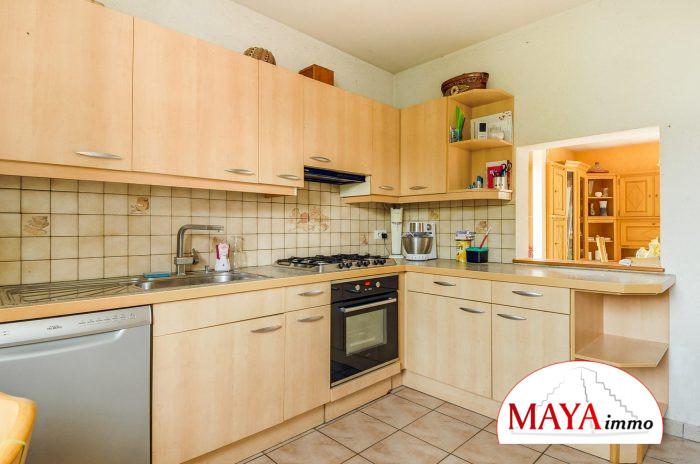 acheter maison 5 pièces 103 m² petit-landau photo 7