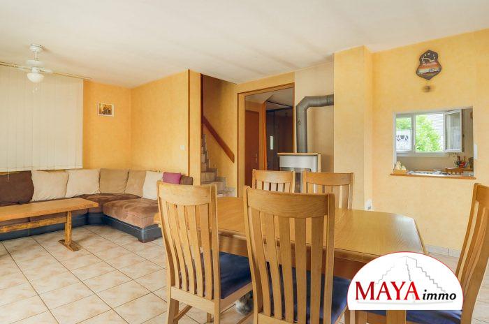 acheter maison 5 pièces 103 m² petit-landau photo 4
