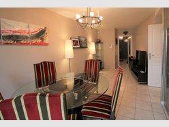 Appartement à vendre F3 à Metz - Réf. 6439930