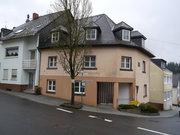 Haus zum Kauf in Orenhofen - Ref. 5792762
